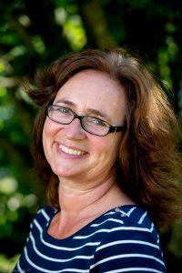 Ellen van Doorn, Davis counselor, Hulp bij dyslexie, dyscalculie, AD(H)D en andere leerproblemen